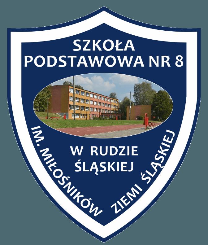 szkoła podstawowa nr8 tarcza